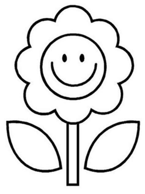 easy spring coloring pages coloring now 187 blog archive 187 spring coloring pages