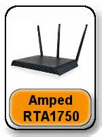 best ac1750 router best ac1750 routers 2018 top ac1750 best wireless router