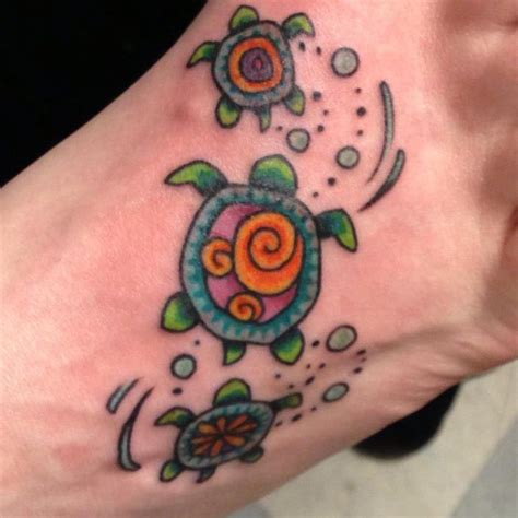 sea turtle tattoo designs 70 best clever images on funniest