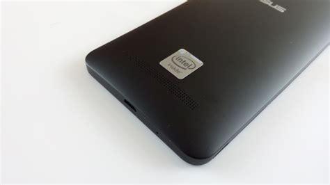 Hp Asus Zenfone 5 Intel recenzja asus zenfone 5 z procesorem intel atom