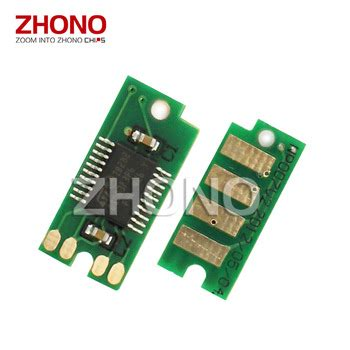 xerox chip resetter buy reset toner chip for xerox 6605 for xerox phaser 6600