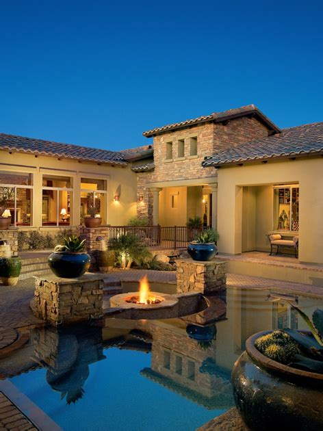 toll brothers at rancho terrasina luxury new homes in toll brothers at rancho terrasina luxury new homes in