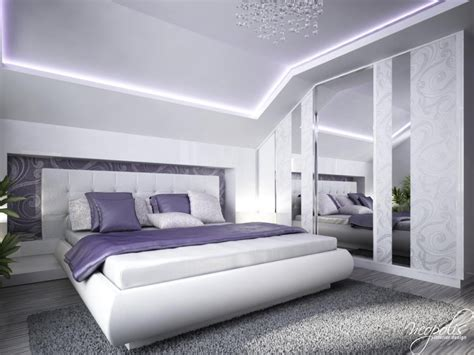 Modern Bedroom Designs By Neopolis Interior Design Studio Interior Design Of Bedroom