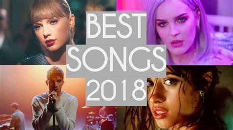 songs   mashup  popular songs youtube