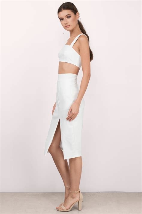 Midi Dress 2 by Black And White Midi Dress Www Pixshark Images