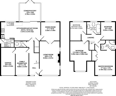 floor l for bedroom floor l for bedroom floor l bedroom 28 images house plans