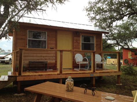 prefab house 10k 12k cabin tiny house design