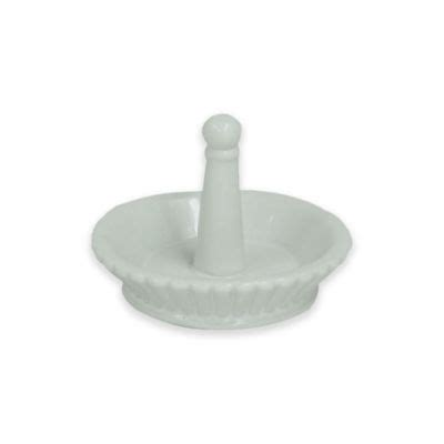 bathtub ring holder buy ring holder from bed bath beyond