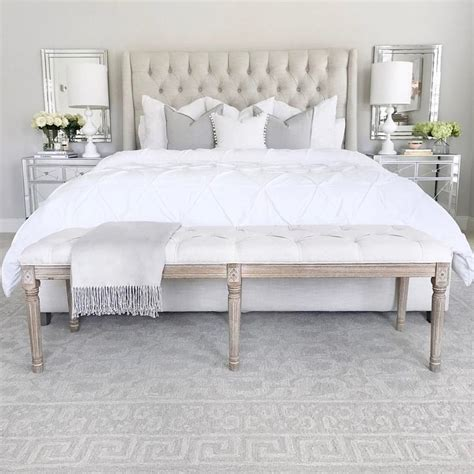 25 best ideas about benjamin moore linen white on 25 best ideas about benjamin moore linen white on
