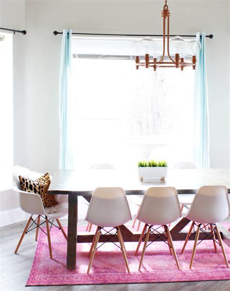 updating bathroom light fixtures home improvement how to update a light fixture classy