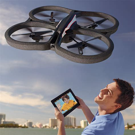 android drone iphone android controlled drone