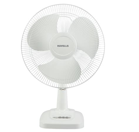 Pedestal For Table Havells Velocity Neo Hs Table Table Fan Online Havells India