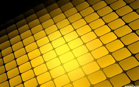 Black Yellow black and yellow wallpaper 24 hd wallpaper
