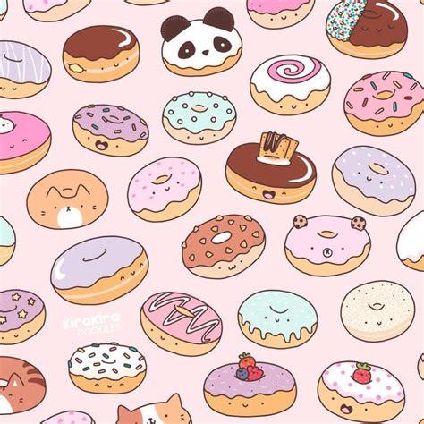 doodlebug donuts 34 best images about doodles on