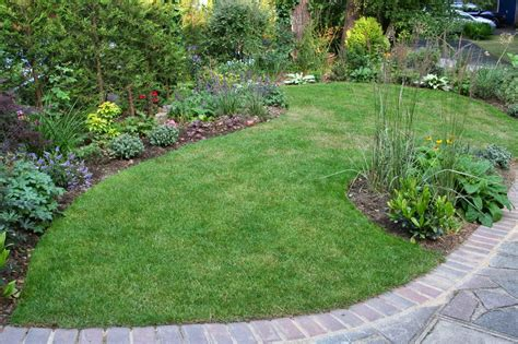 landscaping ideas pictures pinterest garden centre landscaping ideas for the home