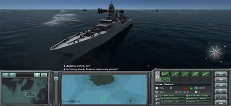 boat building games pc naval war arctic circle rock paper shotgun pc game
