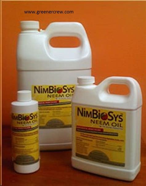 neem oil bed bugs nimbiosys 100 neem oil organic insecticide 6 gallons
