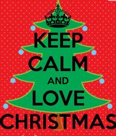 slogan on merry christmas 13 slogans merry