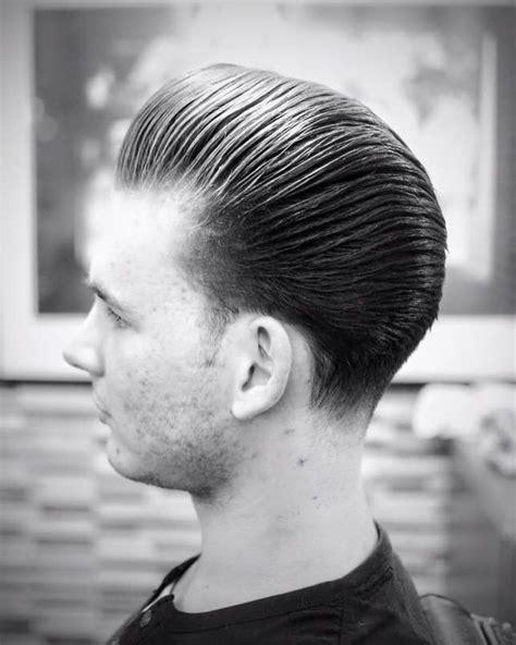 haircut near me tulsa hairstyles for older men men u0027s hairstyles haircuts