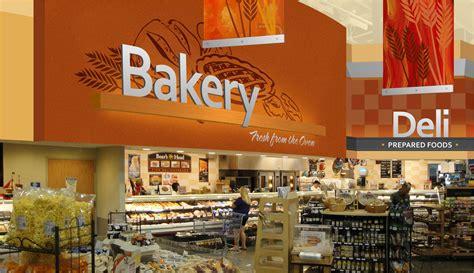 interior bakery design bakery department interior mark