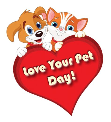 petsmart puppy day february 20 your pet day pets world