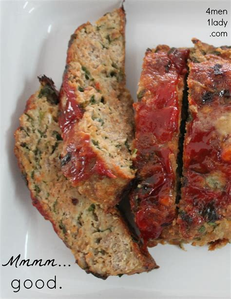 25 best ideas about ina garten meatloaf on pinterest easy turkey meatloaf 1 pound