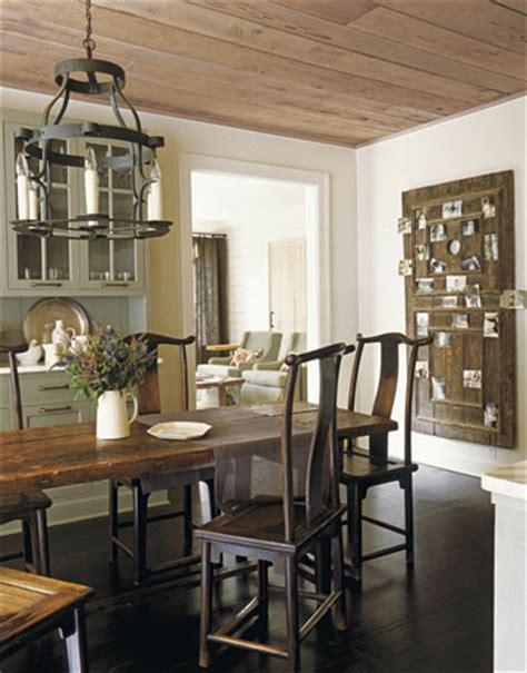 belgian country style modern country style how to create belgian style