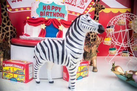 backyard carnival birthday party ideas kara s party ideas backyard carnival birthday party kara s party ideas