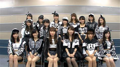 Clearfile Akb48 Team B 2015 akb48タイムズ akb48まとめ cdtv実況スレ akb48が39thシングル green flash