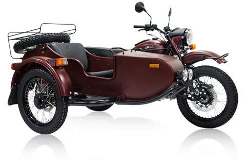 Ural Motorrad Blog blog ural motorcycles