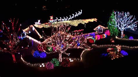 where to buy best christmas lights in utah best lights in st george ut