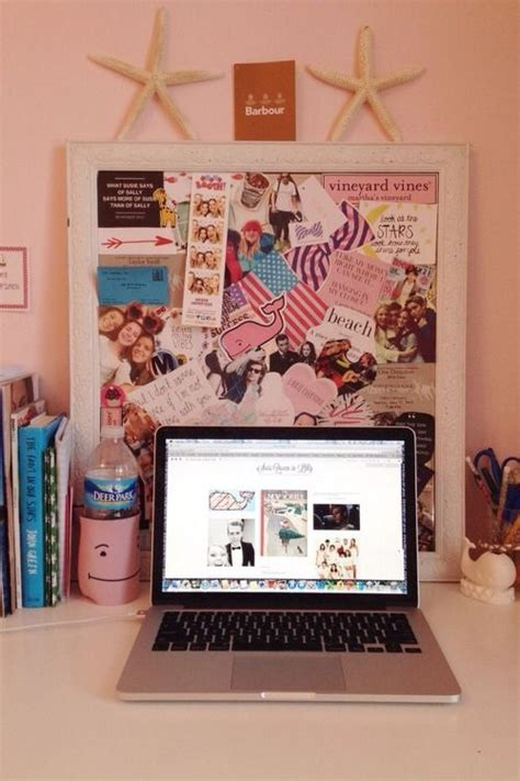 cork board room 25 best ideas about preppy room on college dorms color schemes and dorms