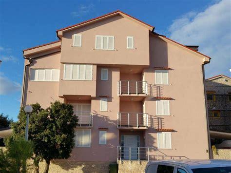 apartment kaufen insel pag neubau wohnung im dachgeschoss