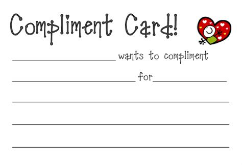 thank you letter for compliment best compliments card sle picture black models picture