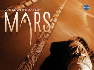 Germany Fastis 2018 Nasa S Journey To Mars Nextgiantleap Nasa