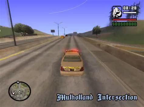 true crimes of clover gameplay video mod db