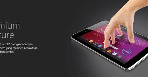 Lcd Advan Advance Tab T1x Plus T1x harga advan signature t1z ram 2gb android v4 4 2 kitkat