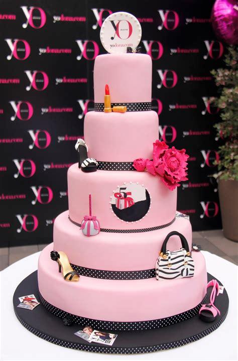 imagenes de tortas vaqueras pasteles decorados taringa