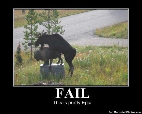 fail blog funny fail pictures and videos epic fail really funny pictures funny epic fails