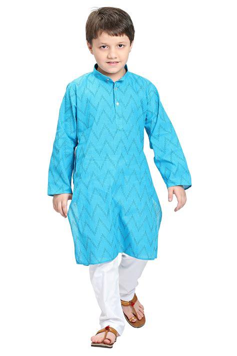 www kurta kurta pajama for men designs with nehru jacket punjabi