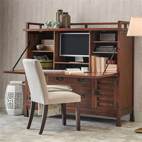 office armoires maria yee shinto office armoire full size gump s