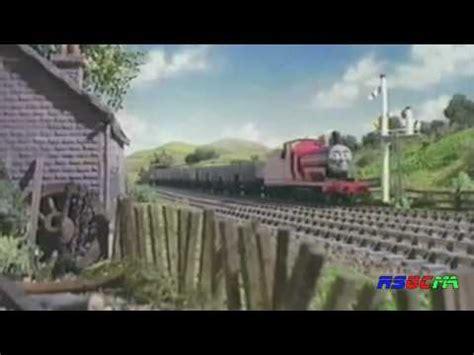 foolish freight cars rs hd youtube