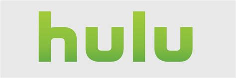 Hulu Live Tv Gift Card - how to get a year of hulu for just 30 cord cutters news