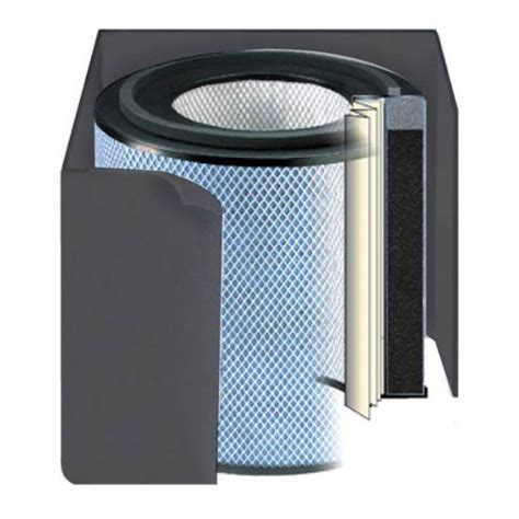 air fr400 healthmate hm400 replacement filter iallergy