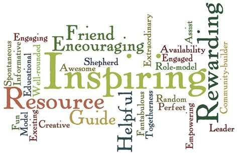 summary tribe of mentors advice from the best in the world books opinions on peer mentoring