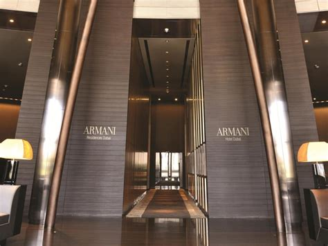 armani dubai best price on armani hotel dubai in dubai reviews