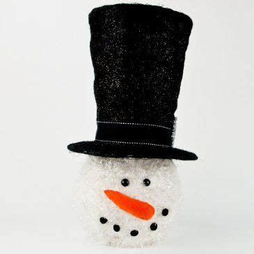 cracker barrel snowman tree topper snowman tree topper from cracker barrel snowman tree trees tree toppers and