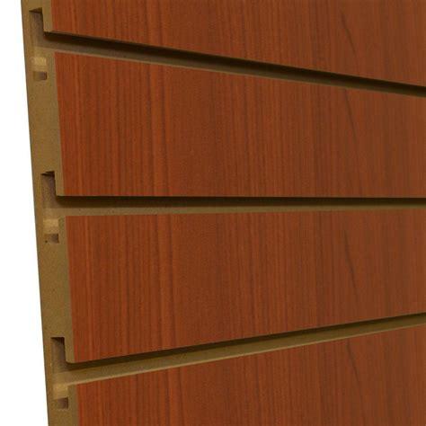 Slatwall 20cm No 3 Cantelan Accessories slatwall panels canada floors doors interior design