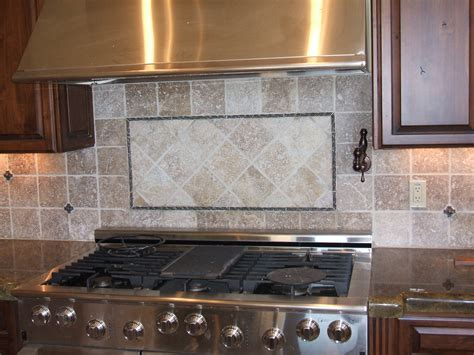 Best Kitchen Backsplash Tile Backsplash Tile Designs For Kitchens Roselawnlutheran