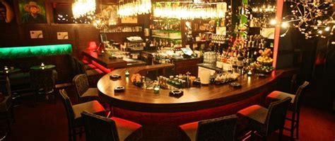 Tokyo Mochiko By Vapezoo Premium Liquid Lokal best bars in vienna best bars europe